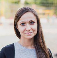 Ksenia Perminova