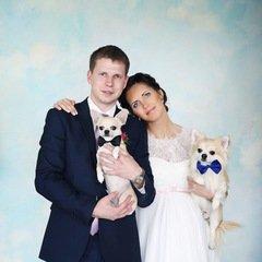 Юлия Звонцова