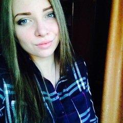 Юлия Искакова