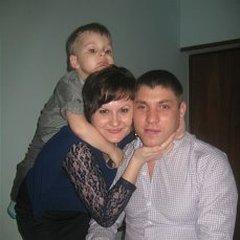 Аурелия Бабак