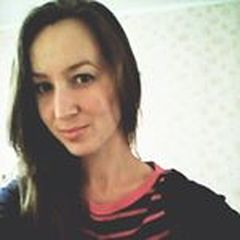 Татьяна Чеснакова