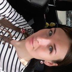 Татьяна Ер