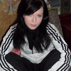 Светлана Шеина