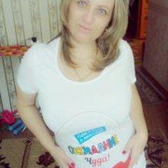 Юлия Дамирова