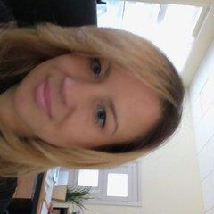 Юлия Панферова