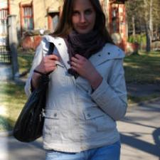 galateja__safonova