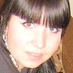 Екатерина краснова