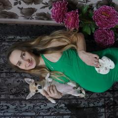 Veronika Рожкова