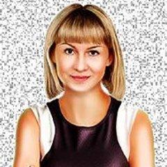 Светлана Белошенко