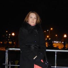 Лейла Тагирова