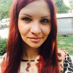 Ксения Бейтан