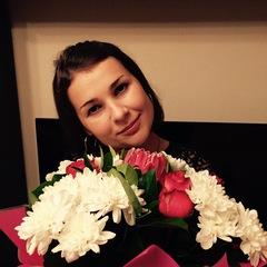 Татьяна Татьяна