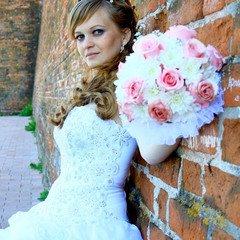 Елена Сиденкова