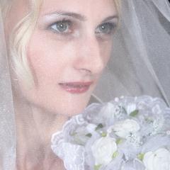 Ольга Корнишина
