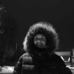 Екатерина Ковальская