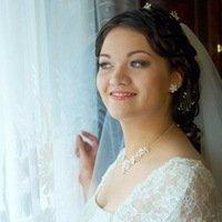 Irina Lisenkova
