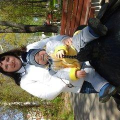 Татьяна Соснина