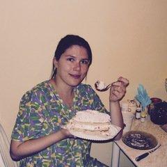 Иванна Зраева
