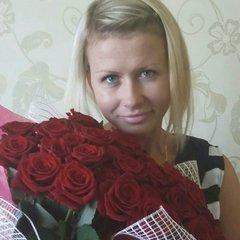Юлия Игнатенко