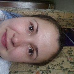 Наталья Асеева
