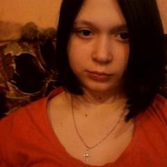Ирина Поплеухова
