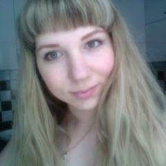 Татьяна Загородских