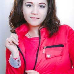 Валентина Матвеенко