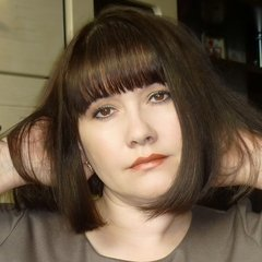 Елена Хонина