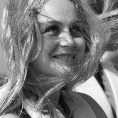 Наталья Якупова