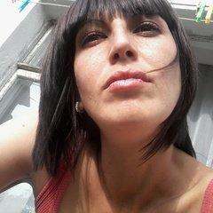 лиана мартыненко