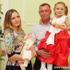 наталья РУЛЕВА
