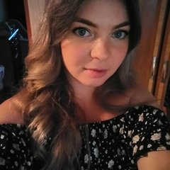 Ольга Жабская