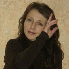 Вера Неласова
