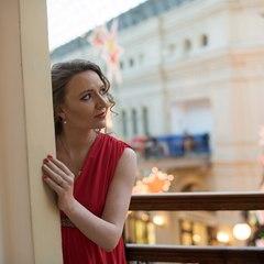 Светлана Бизюкова