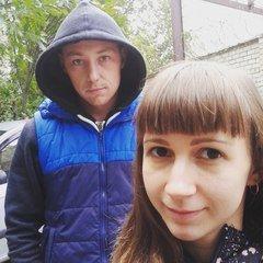 Татьяна Ступак