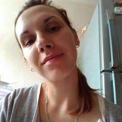 Мария Дорошенко