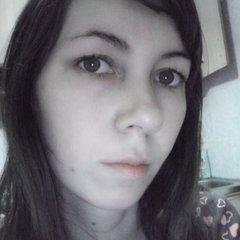 Наталья Шаронова