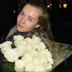 Александра Кожокарь