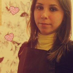 Елена Пшеничникова