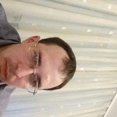 Денис бураменский