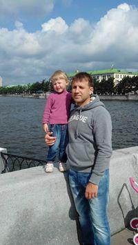 Михаил Судаков