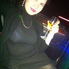 Дарья Костюнина