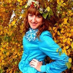 Ирина Окотетто