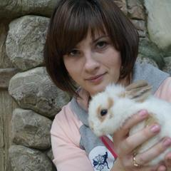 Вера Сизова