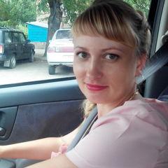 Ирина Чепушканова