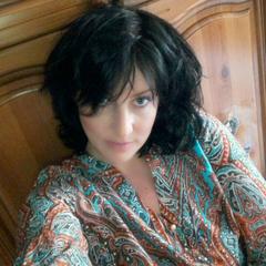Юлия Цыганкова