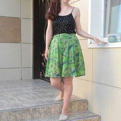 Валерия Помелова