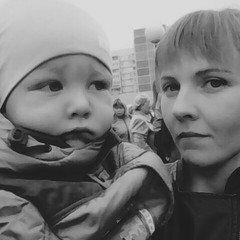 Юлия халиуллова
