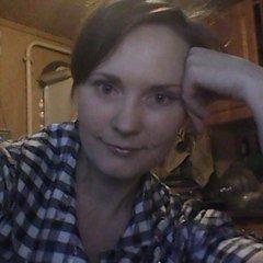 Svetla Самигйллина