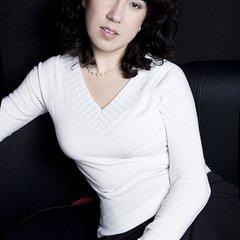 Эльвира Хайбуллина